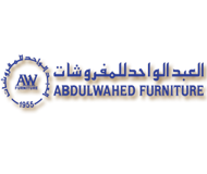 Abdulwahed Furniture